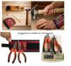 Super сильных магнитных браслет N38 магнит для продажи, удерживает мелкие металлические инструменты
