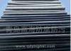 Hohle röhrenförmige hohe Silikon-Roheisen-Anoden-Hilfsanode