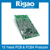 Suporte a montagem de pequenos volumes e protótipo de montagem de PCB e PCB