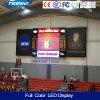 La haute l'affichage à LED polychrome d'intérieur de la vitesse de régénération P3 SMD