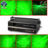 laser System Light de 2W Stage Green