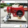 China-Hersteller-industrieller Öl-Brenner und industrielle Heizung des Verbrennung-Systems