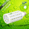 9W 15W 21W Corn Light with RoHS CE SAA UL