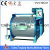 20kg, serviette de chaussettes de 30kg// machine de teinture de lavage industriel du textile (GX)