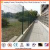 Безопасности провод ограды металлические ограждения должностей дворовые ограждения