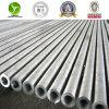 Ss 316/1.4401のステンレス鋼の継ぎ目が無い熱交換器の管(304/310/321)
