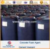 Пенообразующее веществ Vesicant цемента конкретное аддитивное