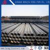 Fr 10210 tube sans soudure en acier au carbone pour la construction