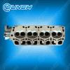 3y/3y-CE para cabeça de motor Toyota Ys120/Yp21 n°: 11101-71030 OEM, 11101-09110