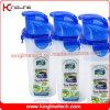 500ml bottiglia di acqua (KL-7377)