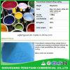 Componente capa impermeable curada sola humedad del poliuretano