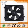 Продольный вентиляционный канал Condenser Radiator Fan с наивысшей мощностью