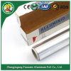 Qualitäts-Haushalts-Aluminiumfolie-Rolle