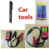 Analyseur multi de batterie de Digitals de véhicule d'outil de diagnostique de véhicule