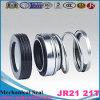 Joint mécanique de Flowserve 110 de joint d'arbre à John Crane 21