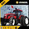 Trattore agricolo agricolo di Lutong 2WD 4WD
