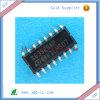 Moduladores de regulamento Sg3525ap da largura de pulso