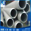 Pijpen van het Roestvrij staal van Inox & Buizen 304 304L 316 316L