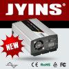 CC di 300W 12V a CA 110V/220V Solar Power Inverter con Solar Charge Controller