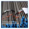 Barre esagonali della cavità dell'acciaio di barra d'acciaio del foro della roccia di estrazione mineraria