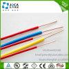 H05V2-U Solid Copper Conductor Elétrico Flexível Round Wire