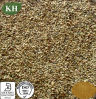 Extrait de semence de céleri naturel organique / Apigenin 98% pour abaisser la tension artérielle
