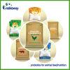 Natuurlijke Bio Organische Ingrediënten voor de Supplementen van de Dierlijke Voeding