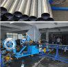 máquina espiral da tubulação de 1500mm para a ventilação