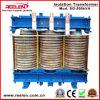 SG trifásico personalizado do transformador da isolação (SBK) -500kVA