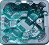 STATION THERMALE de massage de la baignoire Jcs-32