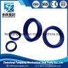 Ring van de Verbinding Pu van de Verbinding van het Stof van de Verbinding Ush van Pu de Rubber Hydraulische Rubber