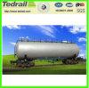 철도 탱크 수레; 석유 탱크 수레; 판매를 위한 탱크 수레