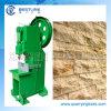 De Gespleten Machine van het Kalksteen van de hoge Efficiency voor Natuurlijk Gezicht