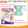 Star Baby Diapers Factory, Lock in Dry Baby Diapers