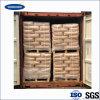 Preiswerter Preis für Xanthan-Gummi von Fg80hv mit guter Qualität