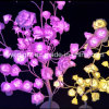 Bulk Selling Home Artificial Flower LED Rose Wedding Decoration