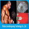 Testosteron 혼합 체중 감소 Homebrew 최상 스테로이드 Sustanon 250
