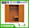 Governo di memoria di legno dei vestiti da vendere (BD-42)