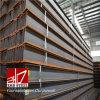 Profilo del fascio dell'acciaio per costruzioni edili H