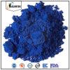 اللون الأزرق لازورديّ [س] 77007 [فدا] يوافق اصباغ لأنّ عمليّة بيع