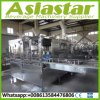 automatischer Trinkwasser-abfüllender Produktionszweig 5 Gallonen-1200bph
