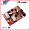 Galaxy Ud-181la / Ud-181LC / Ud-2112la / Ud-2512la / Ud-3212LC Imprimante jet d'encre Dx5 Motor Board