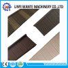 El material para techos del Watercraft cubre el tipo revestido de piedra de madera de azulejo de azotea del metal