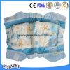 De beschikbare Fabrikant van de Luier van de Baby in China met de Prijs van de Fabriek