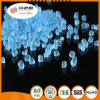 Materia plastica composta flessibile del PVC