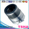 기계적 밀봉 Tsha 금속은 기계적 밀봉을 노호한다