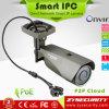 2017 новая горячая продавая водоустойчивая камера IP Onvif пули 5MP