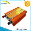 300W 48V a 110V/240V fora do inversor solar com 50/60Hz