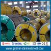 Bobina de aço laminada a alta temperatura inoxidável 304 316 201