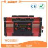 Suoer 24V 220V 1500W 변환장치 순수한 사인 파동 변환장치 (FPC-D1500B)